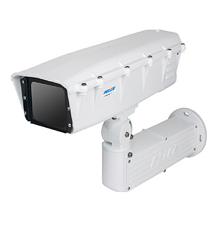 FH-HI FH-HC Series Fortified Camera System